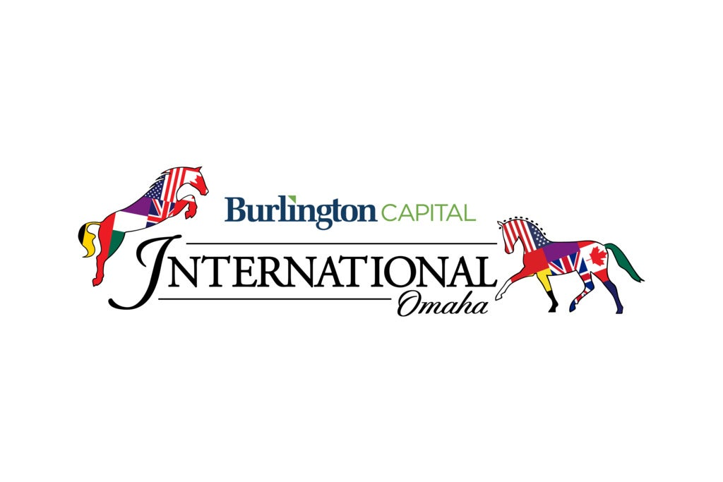 BurlingtonLogo